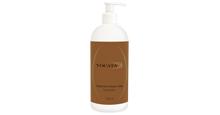 Macadamia Ternifolia Seed Oil Olej z orzechów makadamii jest coraz bardziej popularnym olejem do pielęgnacji skóry i włosów. Powstaje w […]