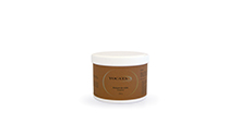 Balsam przeznaczony jest do każdego rodzaju skóry. Wzmacnia naturalną barierę hydrolipidową, efektywnie poprawiając stan nawodnienia naskórka. Natychmiastowo redukuje suchość oraz […]