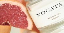 Delikatna konsystencja balsamu, nadaje się do każdego rodzaju skóry. Wzmacnia naturalną barierę hydrolipidową, efektywnie poprawiając stan nawodnienia naskórka. Natychmiastowo redukuje […]