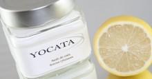 Masełko do ciała po aplikacji na skórę tworzy cienką warstwę okluzyjną, chroniącą przed wysychaniem i zwiększającą hydratacje komórek. Nawilża, czyni […]